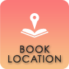 Booklocation