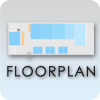 Tapijn floorplan